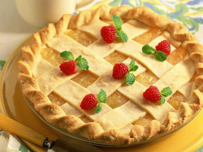 Вкусные торты и пироги картинки