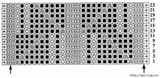 2 (640x314, 153Kb)