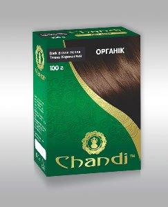 Чанди (243x300, 14Kb)