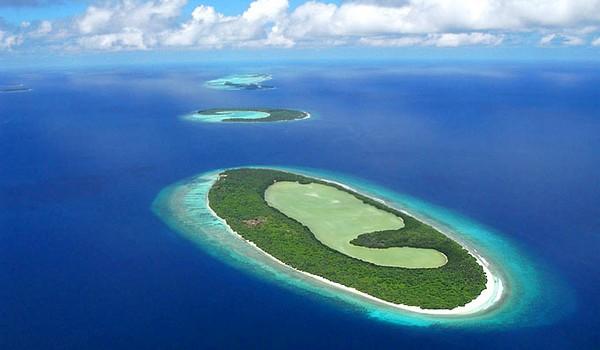 Знаете ли вы какой сезон на Мальдивах самый лучший 1 (600x350, 41Kb)