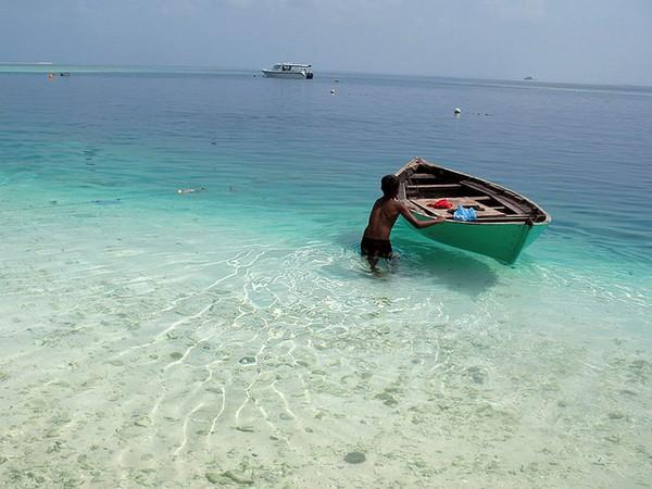 Знаете ли вы какой сезон на Мальдивах самый лучший 3 (600x450, 70Kb)