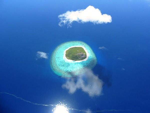 Знаете ли вы какой сезон на Мальдивах самый лучший 5 (600x450, 40Kb)