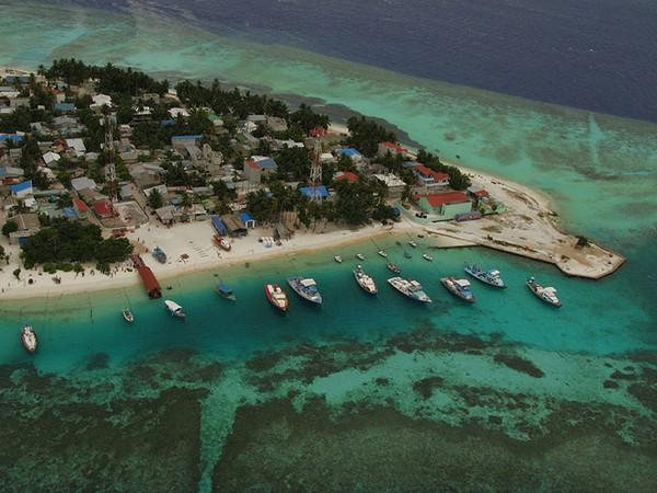 Знаете ли вы какой сезон на Мальдивах самый лучший 17 (600x450, 85Kb)
