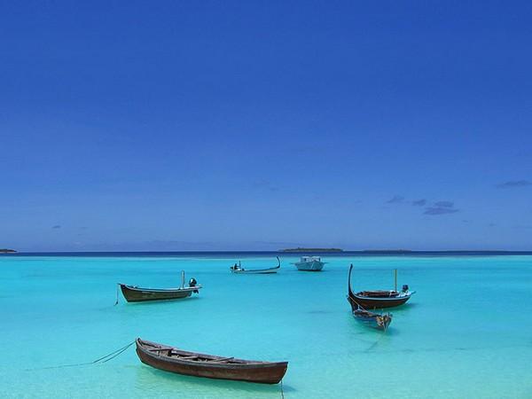 Знаете ли вы какой сезон на Мальдивах самый лучший 19 (600x450, 34Kb)