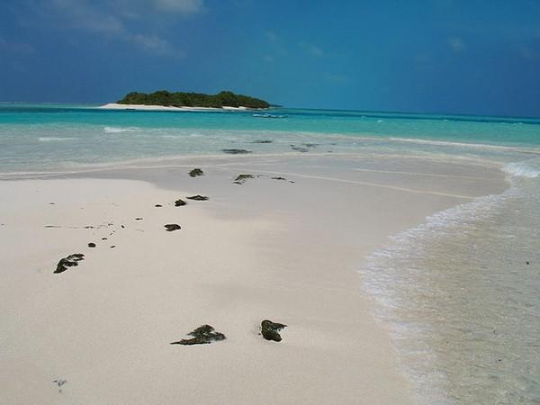 Знаете ли вы какой сезон на Мальдивах самый лучший 22 (600x450, 46Kb)