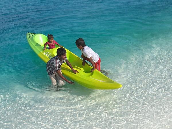 Знаете ли вы какой сезон на Мальдивах самый лучший 24 (600x450, 91Kb)