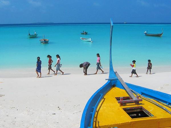 Знаете ли вы какой сезон на Мальдивах самый лучший 28 (600x450, 60Kb)