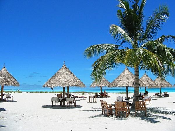 Знаете ли вы какой сезон на Мальдивах самый лучший 30 (600x450, 92Kb)