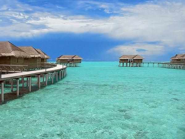 Знаете ли вы какой сезон на Мальдивах самый лучший 34 (600x450, 90Kb)