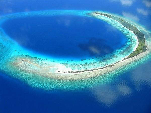 Знаете ли вы какой сезон на Мальдивах самый лучший 36 (600x450, 64Kb)