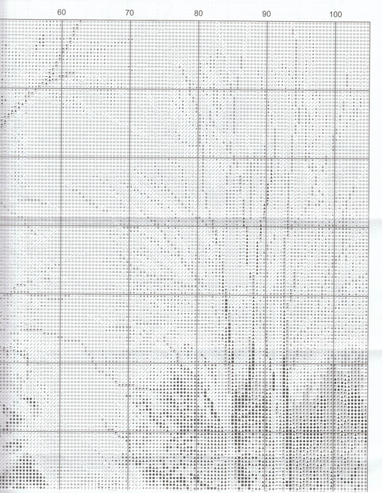 2 (542x700, 516Kb)