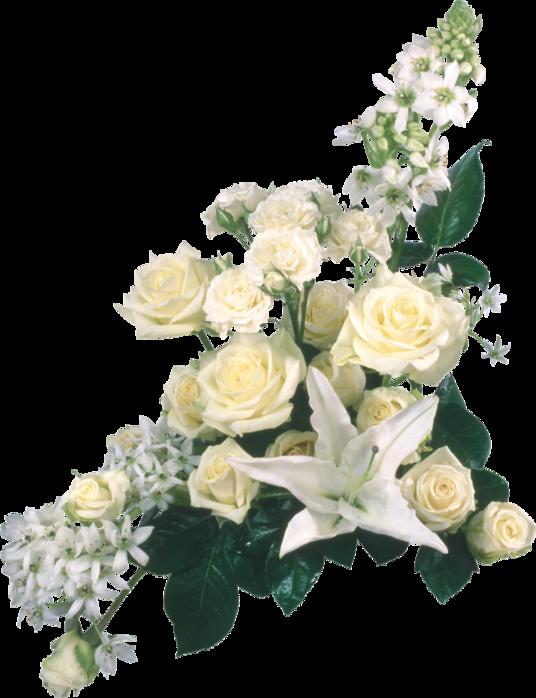 72273362_1300539722_Flowerses_part_1_2 (536x698, 388Kb)