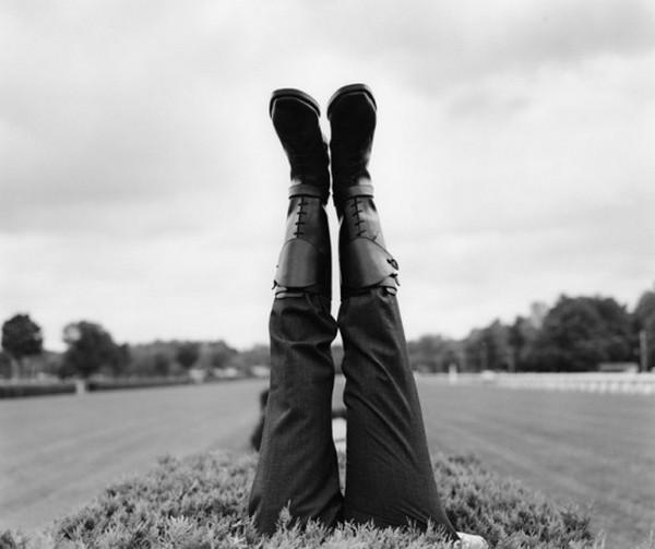 Лучшие фотографии в стиле сюрреализм от Родни Смита 2 (600x503, 42Kb)