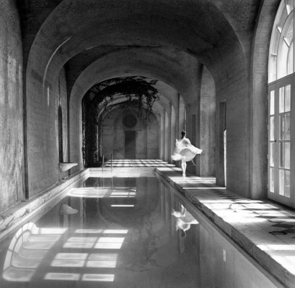 Лучшие фотографии в стиле сюрреализм от Родни Смита 4 (600x586, 78Kb)