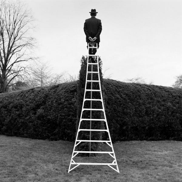 Лучшие фотографии в стиле сюрреализм от Родни Смита 12 (600x600, 88Kb)