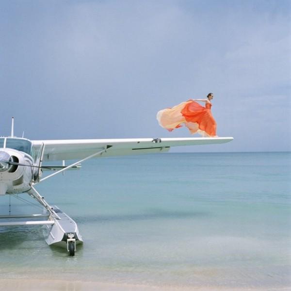 Лучшие фотографии в стиле сюрреализм от Родни Смита 17 (600x600, 44Kb)