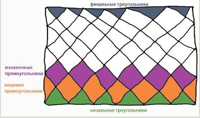 4683827_20120314_210619 (404x239, 34Kb)