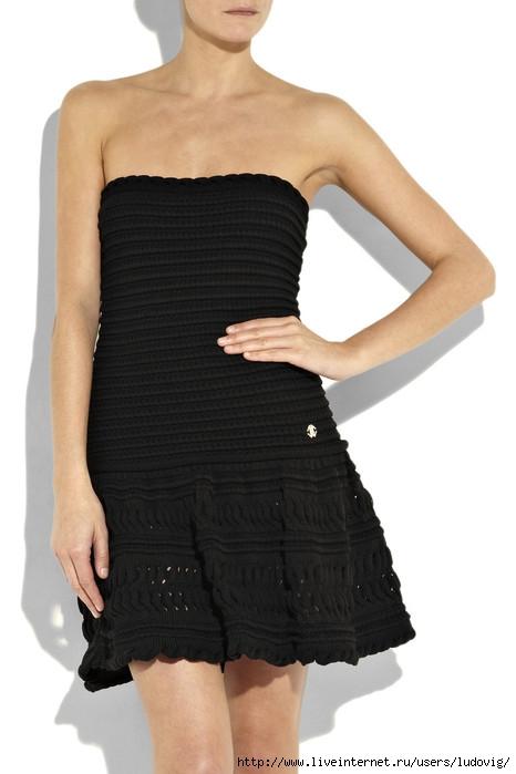 платье1 (466x700, 116Kb)