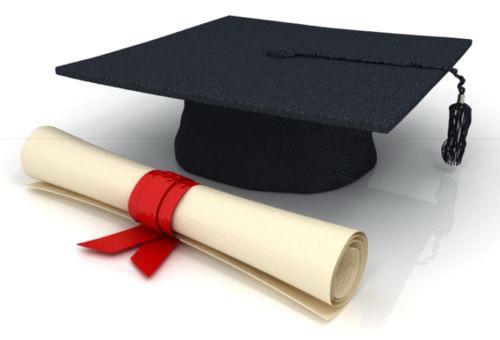 Знания за пару дней не купишь, а вот диплом можно!