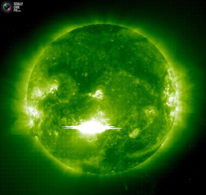 Forecast for Solar Cycle 25  Watts Up With That