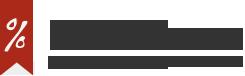 4278666_logo (245x76, 5Kb)