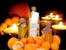 4597996_apelsin (259x195, 7Kb)