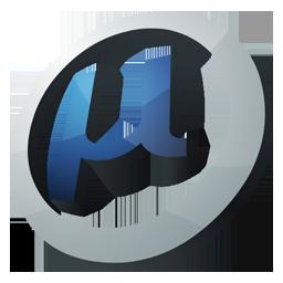 utorrent_2_256 (256x256, 48Kb)