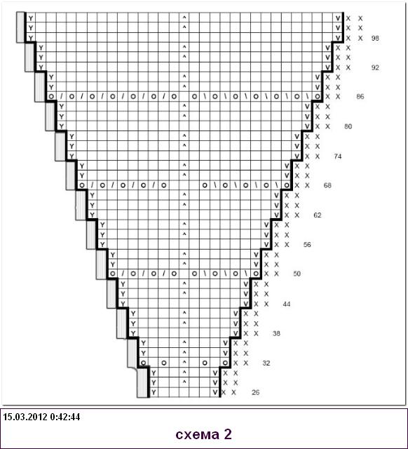 шаль-001-8 (582x640, 133Kb)