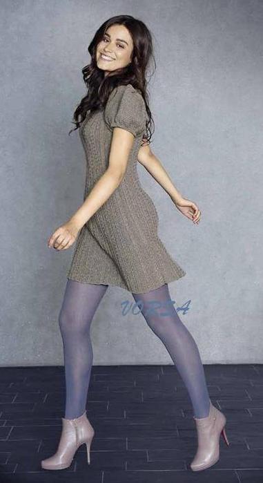 платье с буфами (381x700, 29Kb)