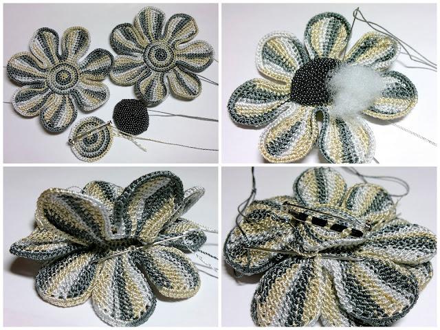 crochet_flower12_b (640x480, 158Kb)