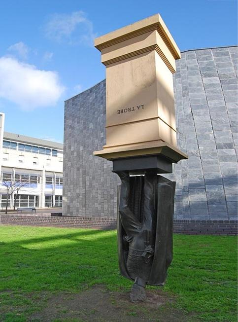 памятник (483x653, 112Kb)