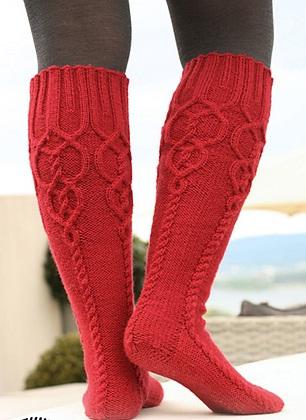 """""""носки, тапочки, сапожки"""":"""