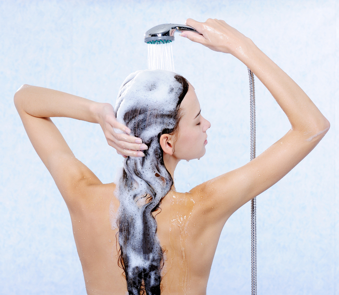и сушка нарощеных волос 2 (700x608, 445Kb)