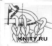 Основные принципы вязания шапочки спицами/4829083_jjjjjjjjjjjjjjjjjjjjjj1_3_1_ (180x160, 9Kb)