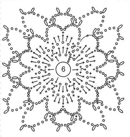 шап 1 а (431x452, 41Kb)