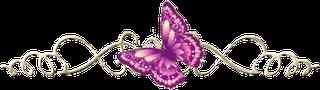 4723908_lineika_bab_li_mig (320x90, 35Kb)