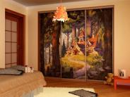 _freska_detskaya (184x138, 6Kb)