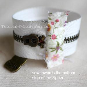zipper-binding-3 (300x300, 23Kb)