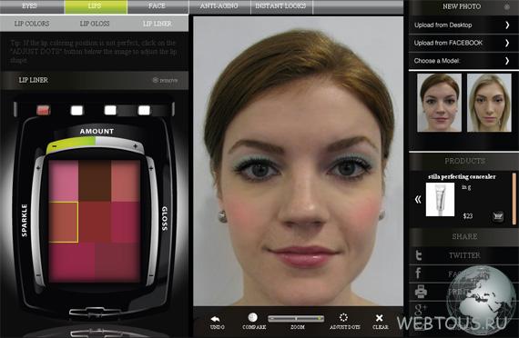 face-makeover (570x372, 87Kb)