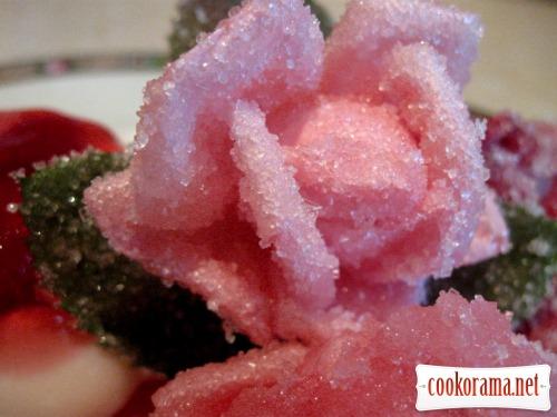 Конфетные розы/3576489_b077ba_1 (500x375, 53Kb)