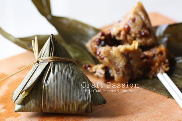 rice-dumpling (588x392, 73Kb)
