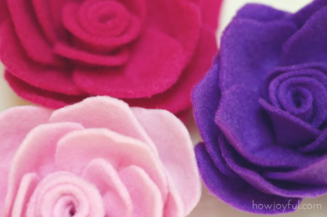 rose-flower-5 (640x425, 31Kb)