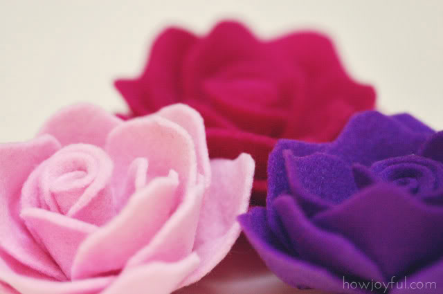 rose-flower-8 (640x425, 26Kb)