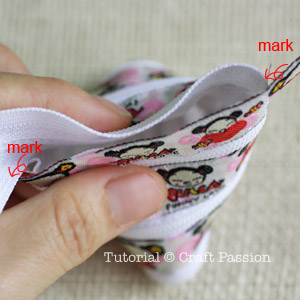 Ribbon-Zipper-Coin-Purse-tutorial-12 (300x300, 26Kb)
