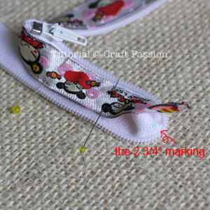 Ribbon-Zipper-Coin-Purse-tutorial-7 (300x300, 41Kb)