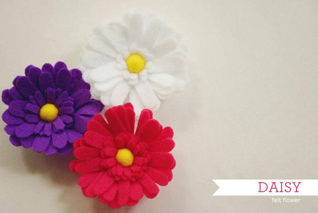 daisy-flower-0-1 (640x428, 34Kb)