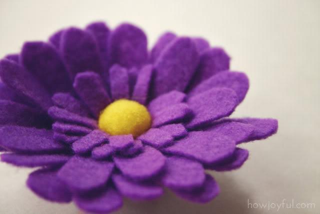 daisy-flower-7 (640x427, 27Kb)