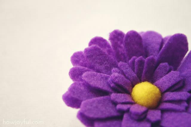 daisy-flower-9 (640x427, 26Kb)
