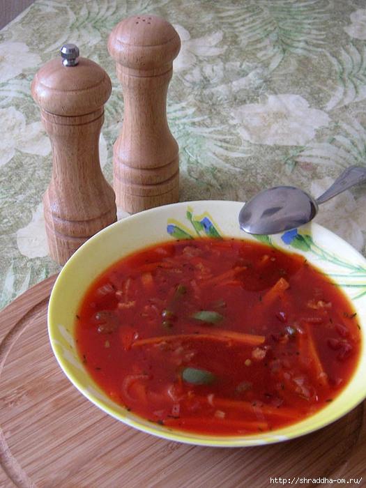 суп для детокса 1 (525x700, 249Kb)