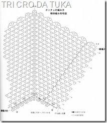 simples demais aa_thumb[2] (213x244, 14Kb)
